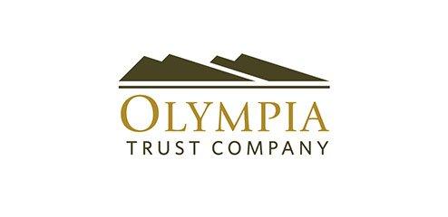 June 27 – Olympia Trust Company